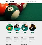 WordPress #52999