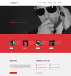 53002 WordPress Themes