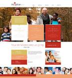 53018 WordPress Themes