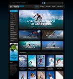53259 WordPress Themes