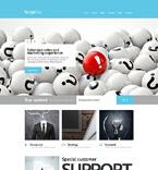 WordPress #53264