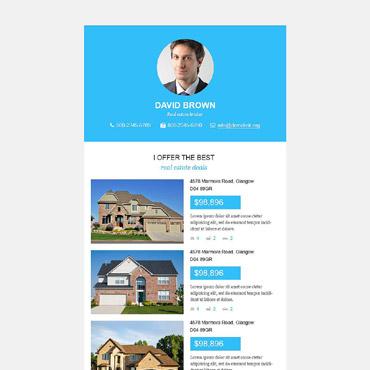 Купить  пофессиональные Email шаблоны. Купить шаблон #53284 и создать сайт.