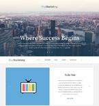 53322 WordPress Themes