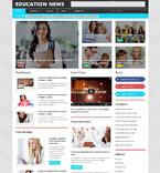 WordPress #53365