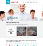 53366 WordPress Themes