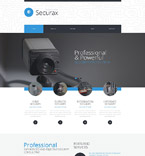 53386 WordPress Themes