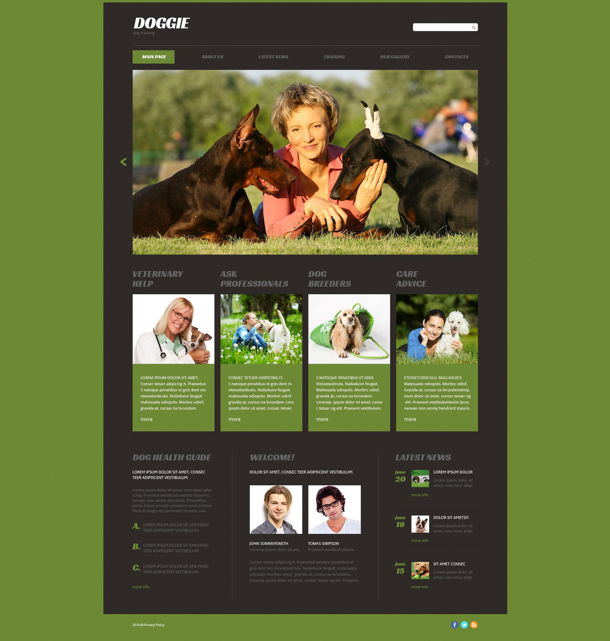 Animal Websites Images Hewan Lucu Terbaru