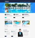 53432 WordPress Themes