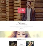 WordPress #53435