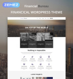 53444 WordPress Themes