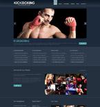 53595 WordPress Themes