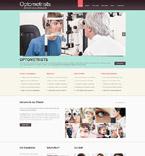53596 WordPress Themes