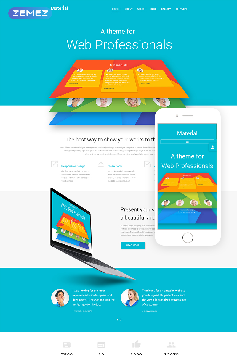 template for joomla 168 with web design joomla template