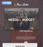 53878 WordPress Themes