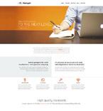 53881 WordPress Themes