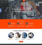 WordPress #53987