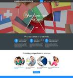 WordPress #53988