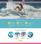 53989 WordPress Themes