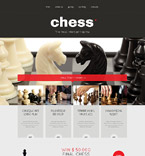 53991 WordPress Themes