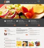 53999 WordPress Themes