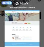 54575 WordPress Themes