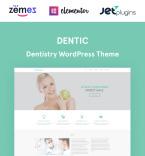 54581 WordPress Themes