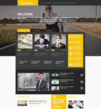 54727 WordPress Themes