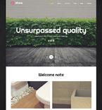 WordPress #54784