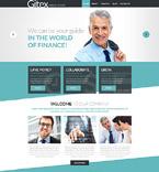 54794 WordPress Themes