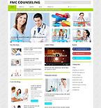 54851 WordPress Themes