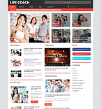 54852 WordPress Themes