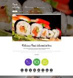 54860 WordPress Themes