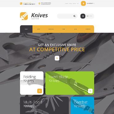 Купить  пофессиональные WooCommerce шаблоны. Купить шаблон #54865 и создать сайт.