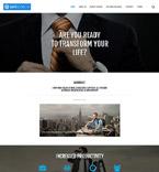 55030 WordPress Themes