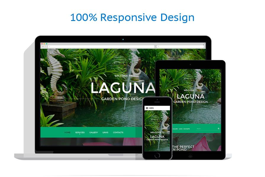 Garden Design Companies - Zandalus.Net