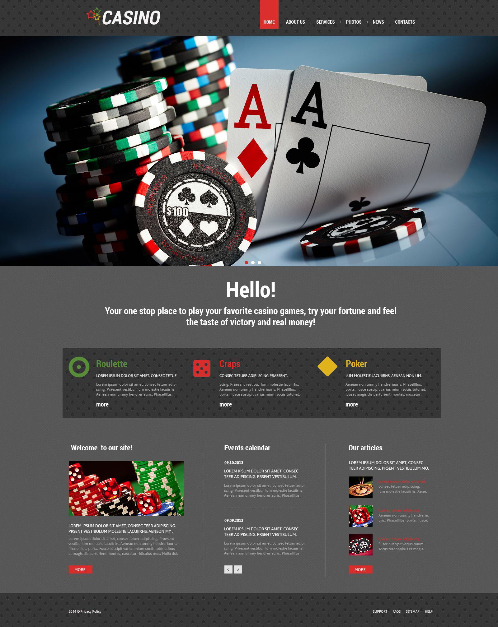 Игровой Автомат Кавказская Пленница Играть Онлайн Бесплатно