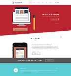 55252 WordPress Themes