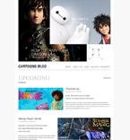 WordPress #55416