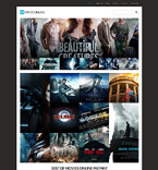 55456 WordPress Themes