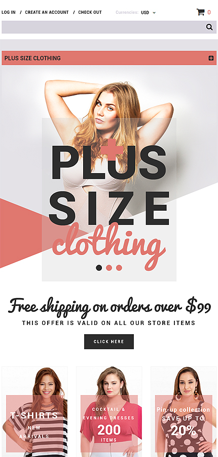 how to add multiple sizes to shopify