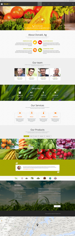 farming websites