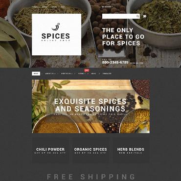 Купить  пофессиональные WooCommerce шаблоны. Купить шаблон #55606 и создать сайт.