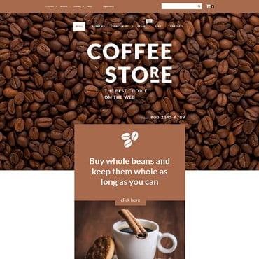 Купить  пофессиональные WooCommerce шаблоны. Купить шаблон #55691 и создать сайт.