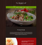55761 WordPress Themes