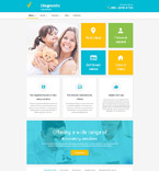 55766 WordPress Themes