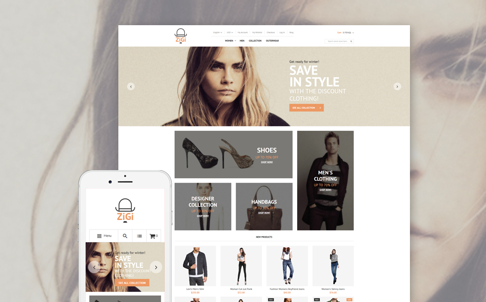 magento dating site templates Create impressive yet streamlined social portals using the best joomla templates  for dating websites powered by top joomla templates can handle maximum.