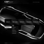 56187 Cars, Full Site, Wide Templates, jQuery Templates, HTML 5 PSD Templates