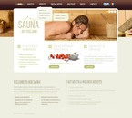 56504 Beauty, Full Site, CSS, Wide Templates, jQuery Templates, HTML 5 PSD Templates