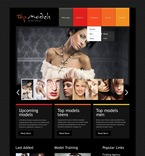 56869 Beauty, Fashion, Full Site, CSS, Wide Templates, jQuery Templates, HTML 5 PSD Templates