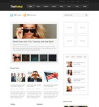 56874 Travel, CSS, Wide Templates, jQuery Templates, HTML 5 PSD Templates